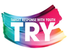 Targeted Response With Youth (T.R.Y)